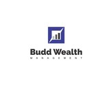 Budd Wealth Management Logo - Entry #364