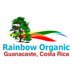 Rainbow Organic in Costa Rica looking for logo  - Entry #239