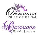 Bridal Boutique Needs Feminine Logo - Entry #6