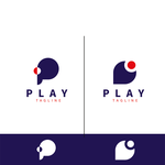 PLAY Logo - Entry #144