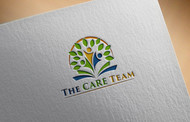 The CARE Team Logo - Entry #145