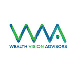 Wealth Vision Advisors Logo - Entry #309