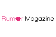 Magazine Logo Design - Entry #53