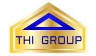 THI group Logo - Entry #428