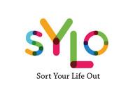 SYLO Logo - Entry #25