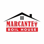 Marcantel Boil House Logo - Entry #34