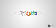 Cute Socks Logo - Entry #133