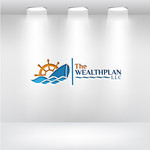 The WealthPlan LLC Logo - Entry #104