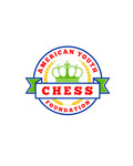 American Youth Chess Foundation Logo - Entry #13