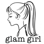 Logo design - Entry #21