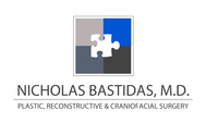 Nicholas Bastidas, M.D. Logo - Entry #52