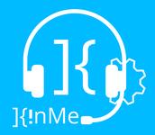 Kinme Logo - Entry #137