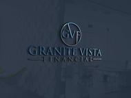 Granite Vista Financial Logo - Entry #173