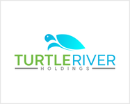 Turtle River Holdings Logo - Entry #101