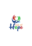 Sea of Hope Logo - Entry #251