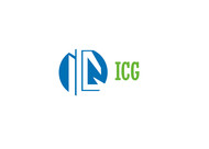 Impact Consulting Group Logo - Entry #59