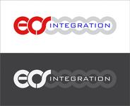 ECS Integration Logo - Entry #2