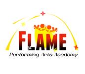 Performing Arts Academy Logo - Entry #26