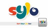 SYLO Logo - Entry #244