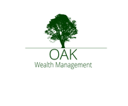 Oak Wealth Management Logo - Entry #63