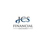 jcs financial solutions Logo - Entry #219