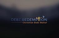 Debt Redemption Logo - Entry #174