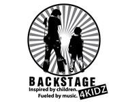 Music non-profit for Kids Logo - Entry #49
