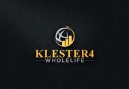 klester4wholelife Logo - Entry #338