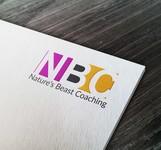 NBC  Logo - Entry #128