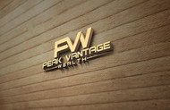 Peak Vantage Wealth Logo - Entry #43
