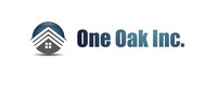 One Oak Inc. Logo - Entry #30