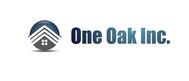 One Oak Inc. Logo - Entry #30
