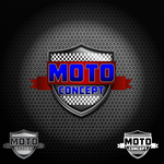 Motorcycle ATV Snowmobile NEW SHOP LOGO Wanted - Entry #1