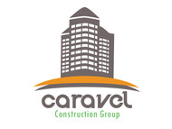 Caravel Construction Group Logo - Entry #251