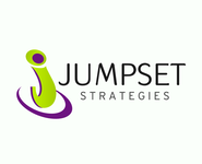 Jumpset Strategies Logo - Entry #274
