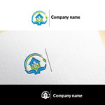 Prompt Home Care Logo - Entry #92