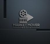 Market Mover Media Logo - Entry #110