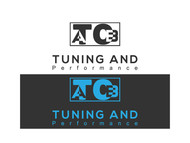 A to B Tuning and Performance Logo - Entry #199
