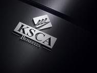 KSCBenefits Logo - Entry #397