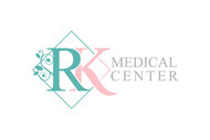 RK medical center Logo - Entry #38