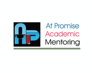 At Promise Academic Mentoring  Logo - Entry #118