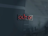 Out of Bounds Logo - Entry #101