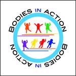 Logo Needed for a new children's group fitness program - Entry #15