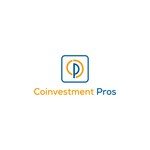 Coinvestment Pros Logo - Entry #87