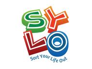 SYLO Logo - Entry #60