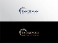 Tangemanwealthmanagement.com Logo - Entry #46