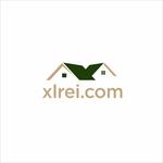 xlrei.com Logo - Entry #10