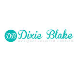 Dixie Blake Logo - Entry #19