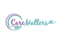Care Matters Logo - Entry #15