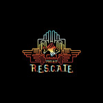 Project R.E.S.C.A.T.E. Logo - Entry #41